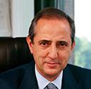 Rafael García-Valdecasas y Fernández