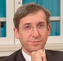 Hubert Legal