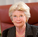Pernilla Lindh