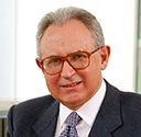 Paolo Mengozzi