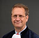 Ulf Christophe Öberg