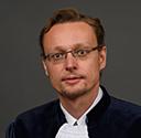 Jan M. Passer