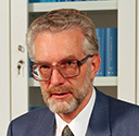 Jörg Pirrung