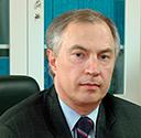 Daniel Šváby