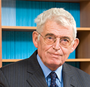 Teodor Tchipev