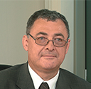 Vilenas Vadapalas