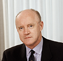 John D. Cooke