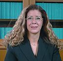 Maria Eugénia Martins de Nazaré Ribeiro