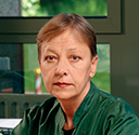 Irena Wiszniewska-Białecka