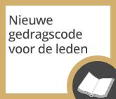 alaune nl