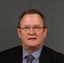 René Barents