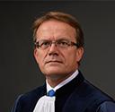 Jesper Svenningsen