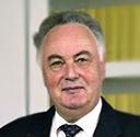 Siegbert ALBER