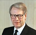 David Alexander Ogilvy EDWARD