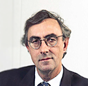 Leendert A. GEELHOED