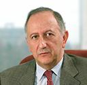 Gil Carlos RODRÌGUEZ IGLESIAS
