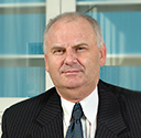 Ján KLUČKA