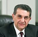 Antonio Mario LA PERGOLA