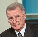 Jerzy MAKARCZYK