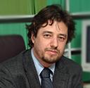 Luís Miguel POIARES PESSOA MADURO