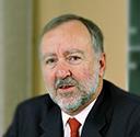 Jean-Pierre PUISSOCHET