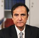 Dámaso RUIZ-JARABO COLOMER