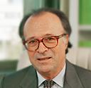 Antonio SAGGIO