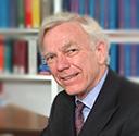 Konrad Hermann Theodor SCHIEMANN