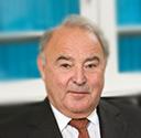 Romain Schintgen