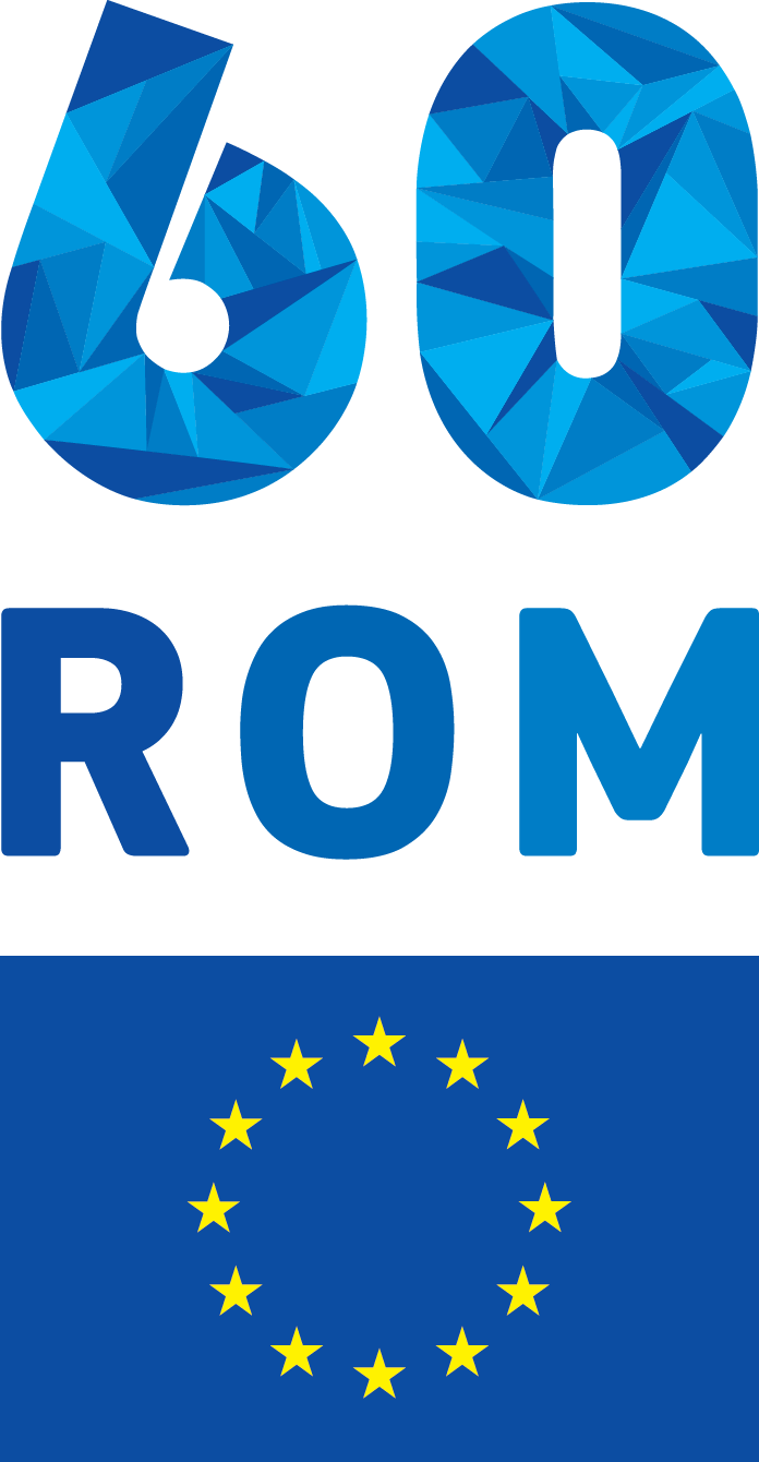 60 Rome vertical DE