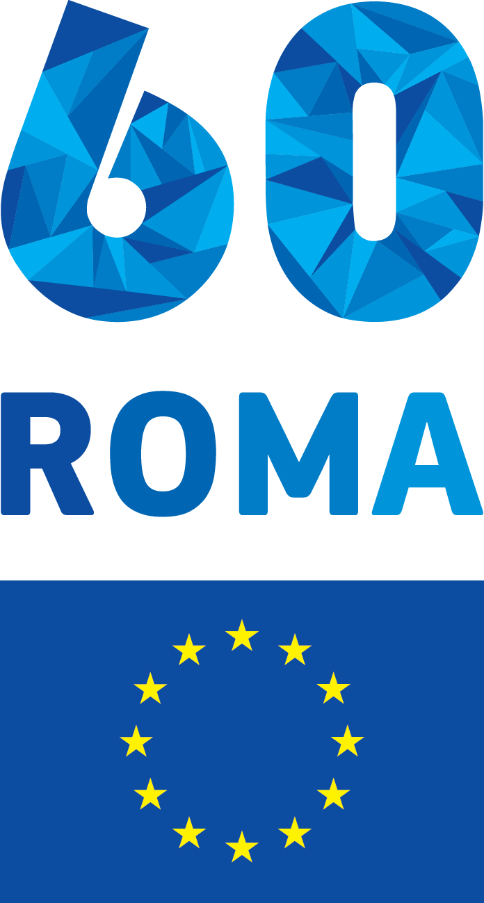 60 Rome vertical ES
