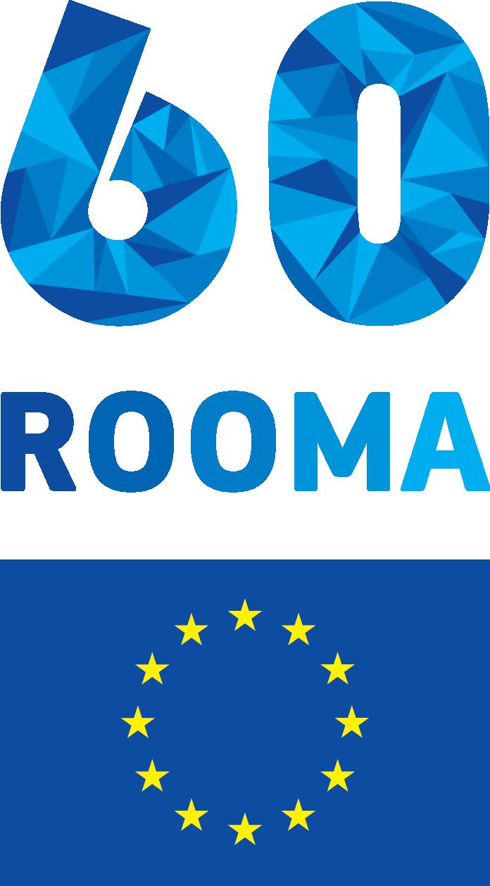 Euroopa kohtu avaldus