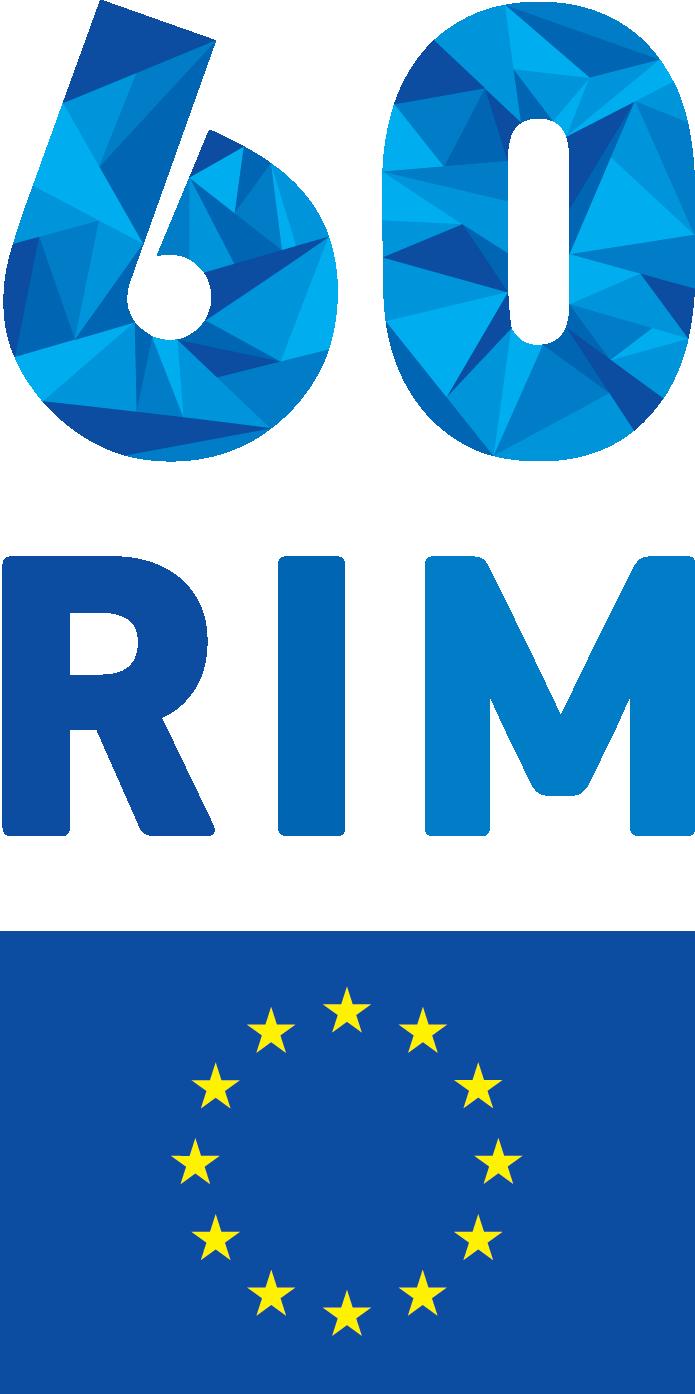 60 RIM – Izjava Suda