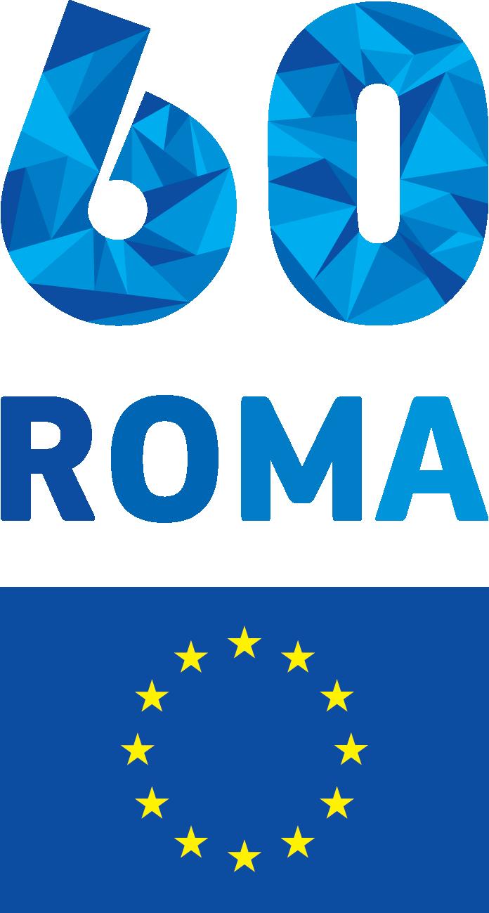 60 Rome vertical RO
