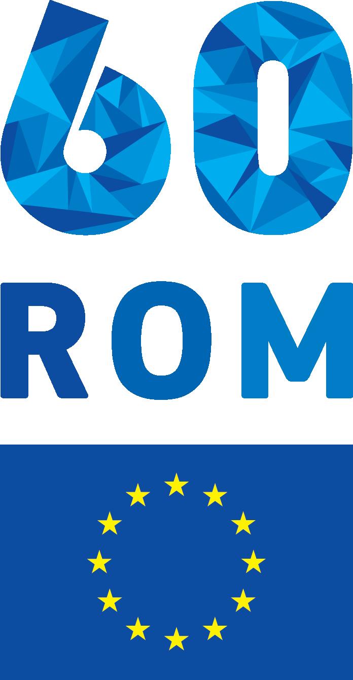 60 Rome vertical SV