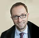 Geert De Baere