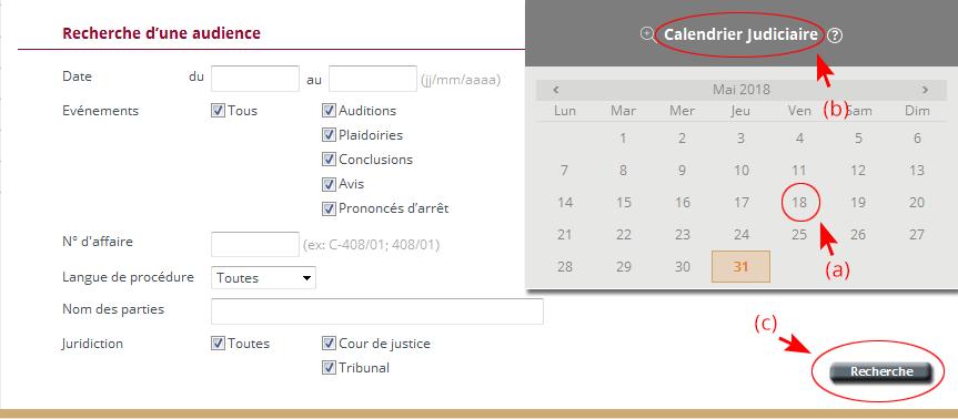 calendrier-fr