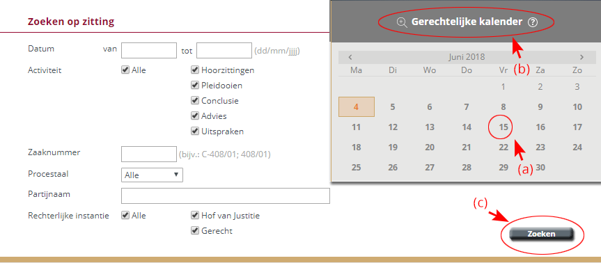 calendrier-nl