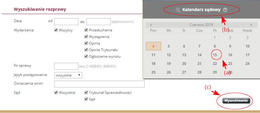calendrier-pl