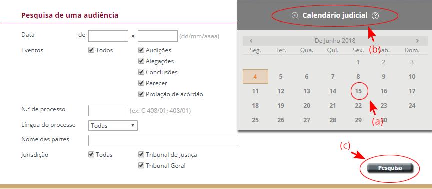calendrier-pt