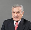 José Luís DA CRUZ VILAÇA