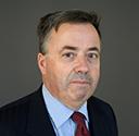 Gerard Hogan