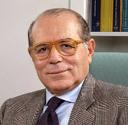 Antonio TIZZANO