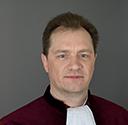 Irmantas Jarukaitis