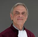 Nuno José Cardoso da Silva Piçarra
