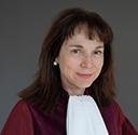 Lucia Serena Rossi