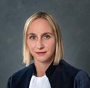 Tamara Perišin