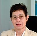 Irena Pelikánová