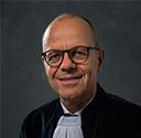 Laurent Truchot