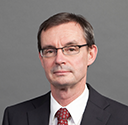 Carl Gustav FERNLUND